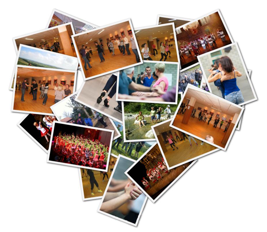 l'association altc danse et activités sportives