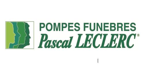 pompe funebre pascal leclerc